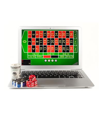 Casino-Promotionen