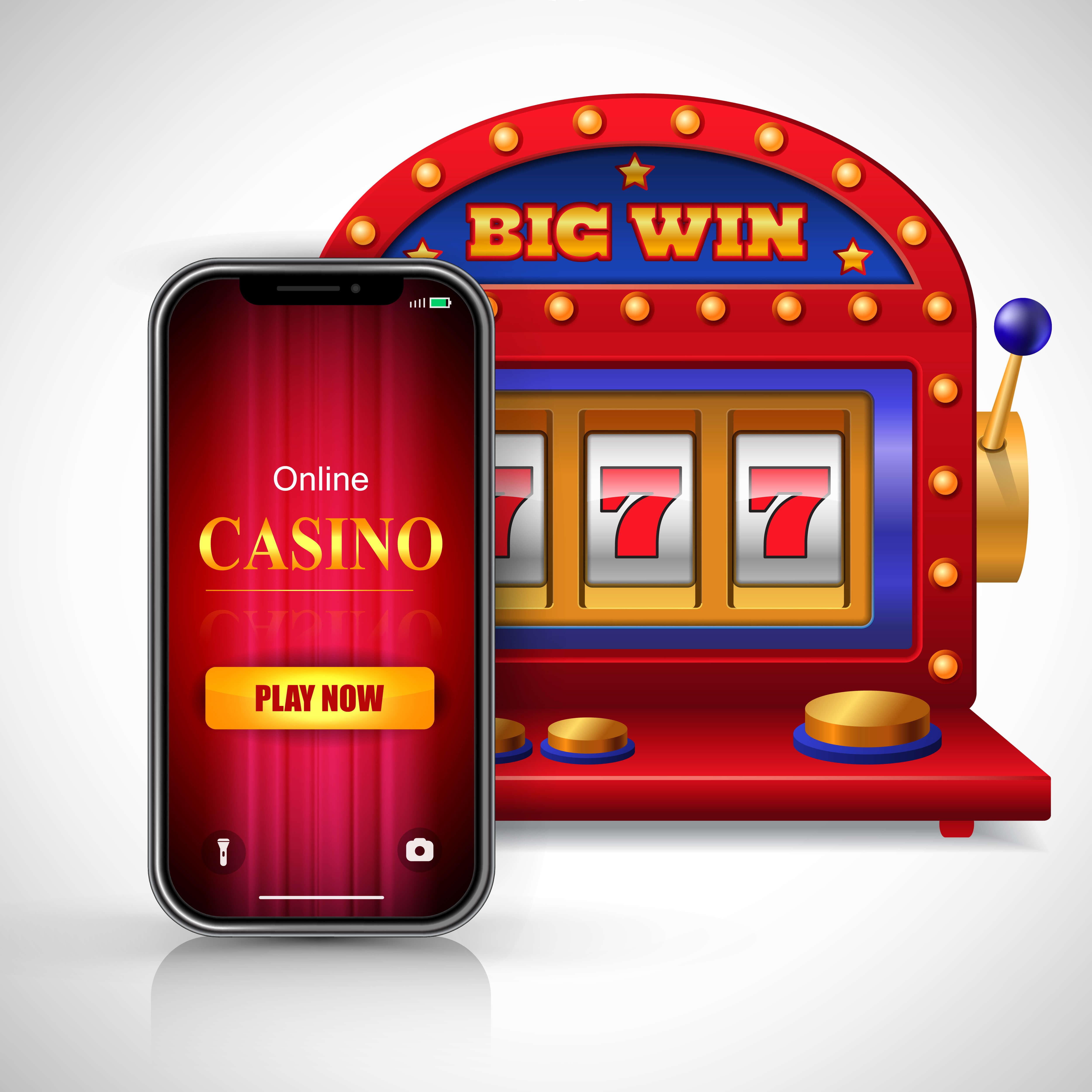 hyperino casino erfahrungen