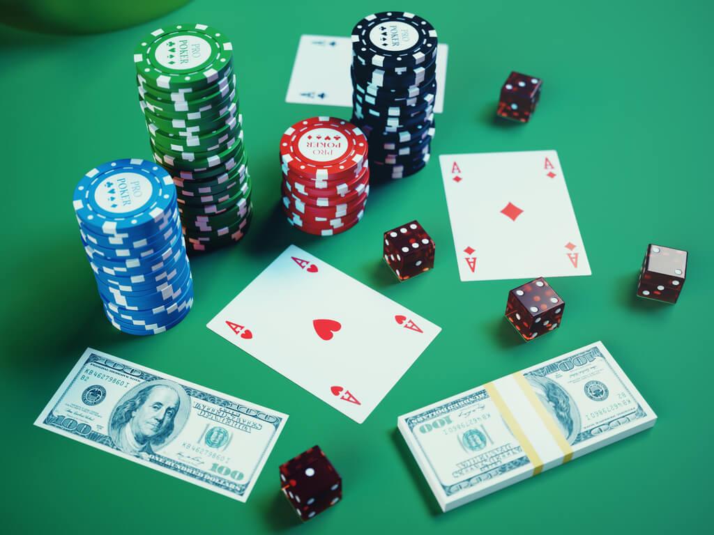 online hyperino casino bonuses