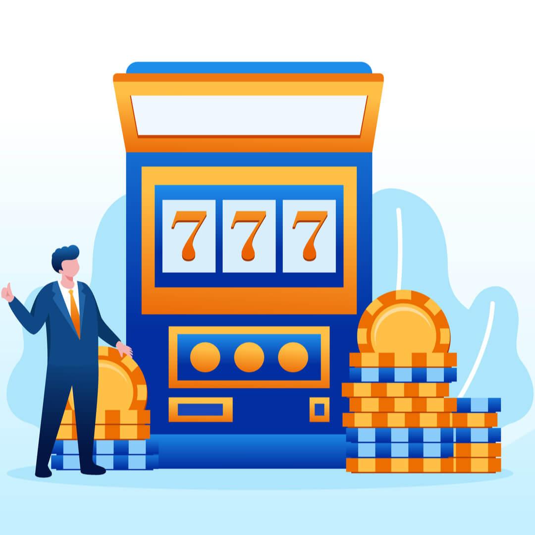 casino-slot-games