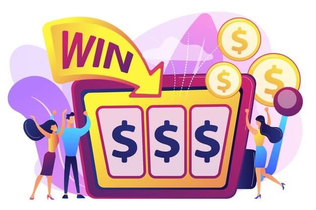 online-slot-hyperino